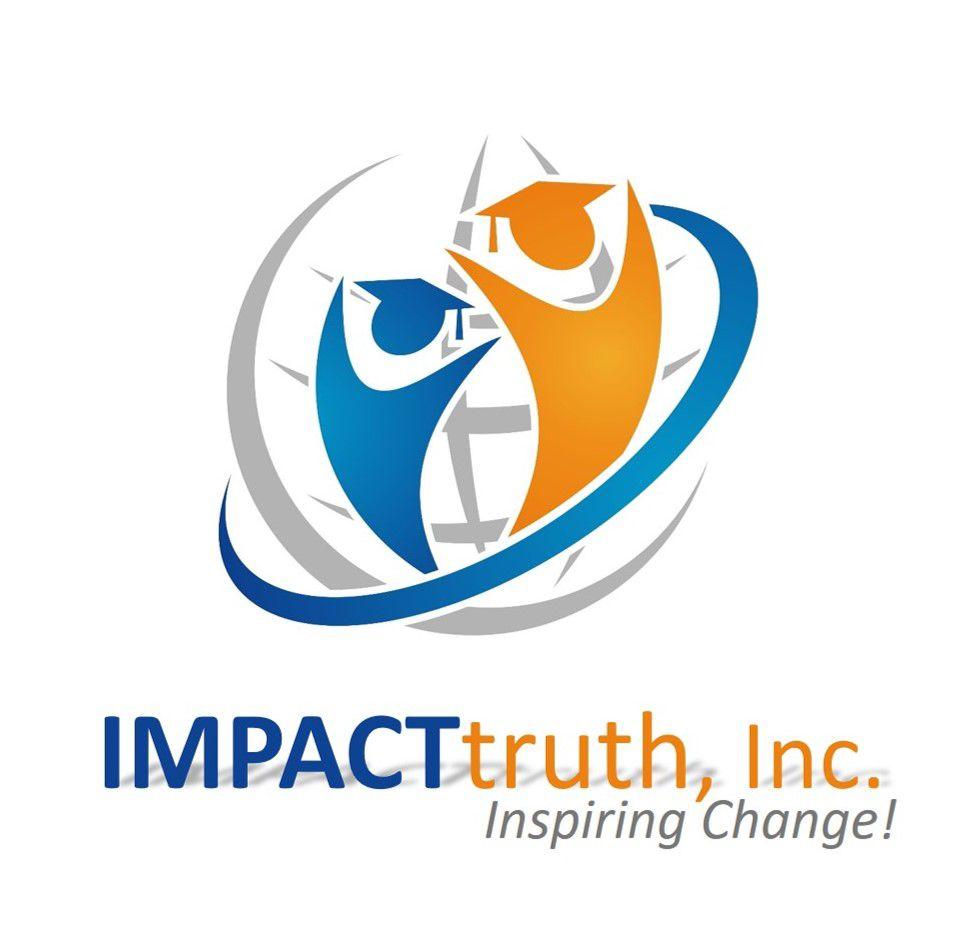 Impact Truth Inc