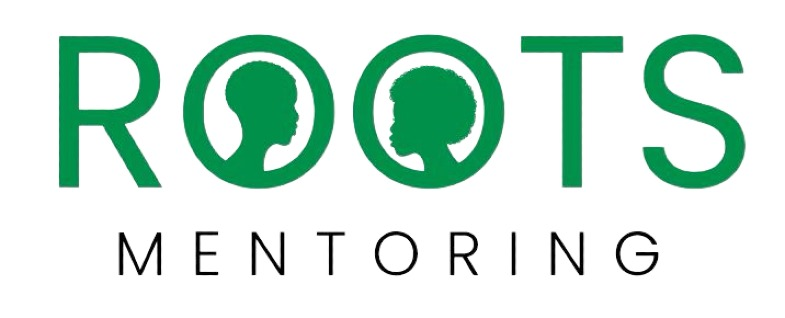 Roots Mentoring