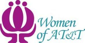 Women of ATT